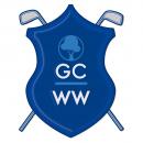 logo_wienerwald_webseite